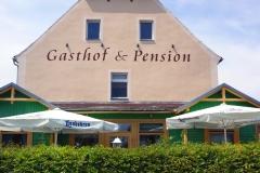 gasthof_dreistern_biergarten_seite